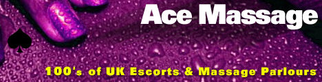 Please link to http://www.acemassage.net