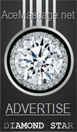 CLICK HERE FOR DIAMOND ADVERTISING